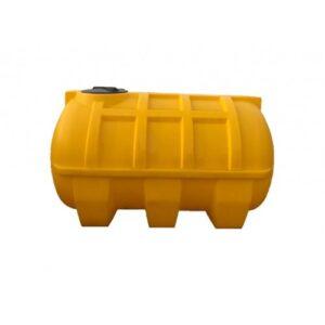 Пластиковые емкости для транспортировки жидкостей