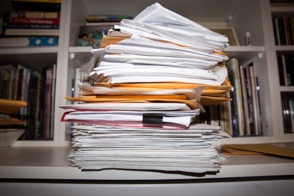 podgotovka-dokumentov